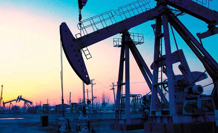 Las noticias petroleras más importantes de hoy #23Feb