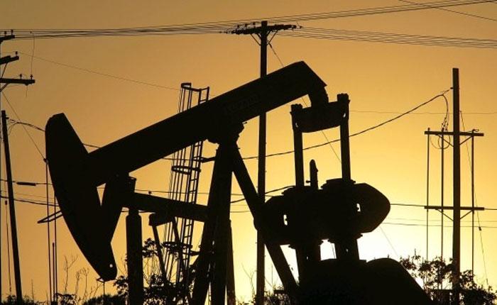 Las 7 noticias petroleras más importantes de hoy #16Feb