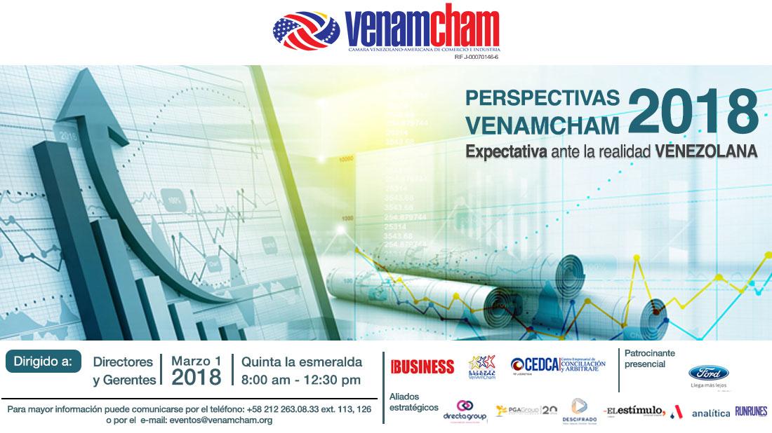 VEnamCham