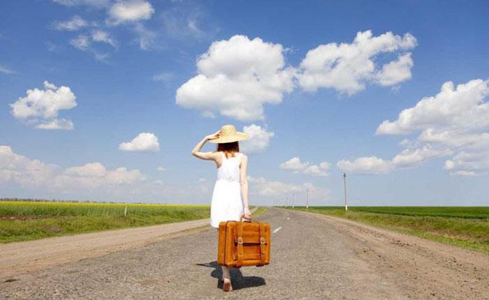 4 motivos por los que viajar este año