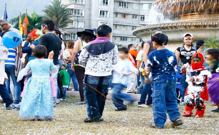 carnavalchacao.jpg