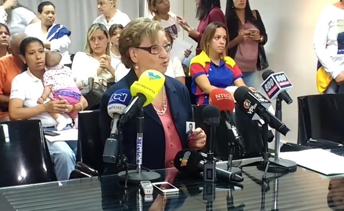 VIDEO | Robos, maltratos y armas sembradas: así fue la detención del dueño del chalet donde murió Óscar Pérez