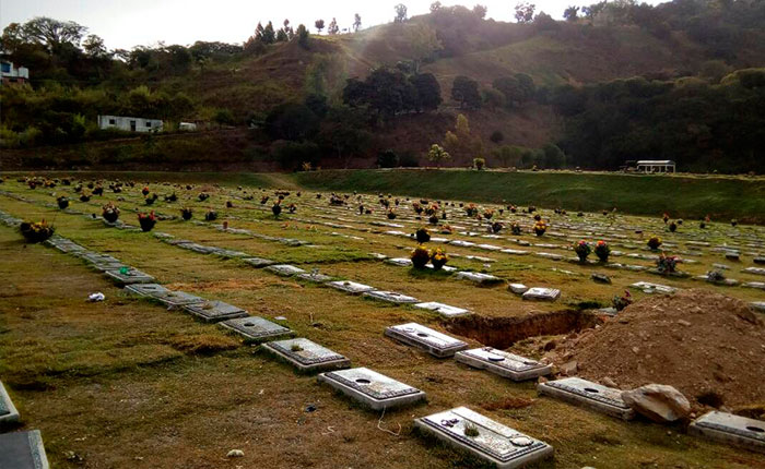 cementeriodeleste