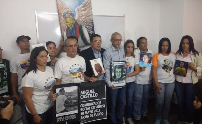 padresprotestas_160218