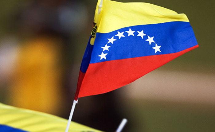 Venezuela y Ecuador destacan en el índice de democracia: uno retrocede y el otro avanza