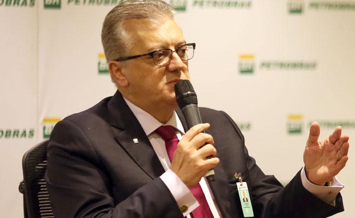Ex presidente de Petrobras fue condenado a 11 años de prisión por vínculos con Odebrecht