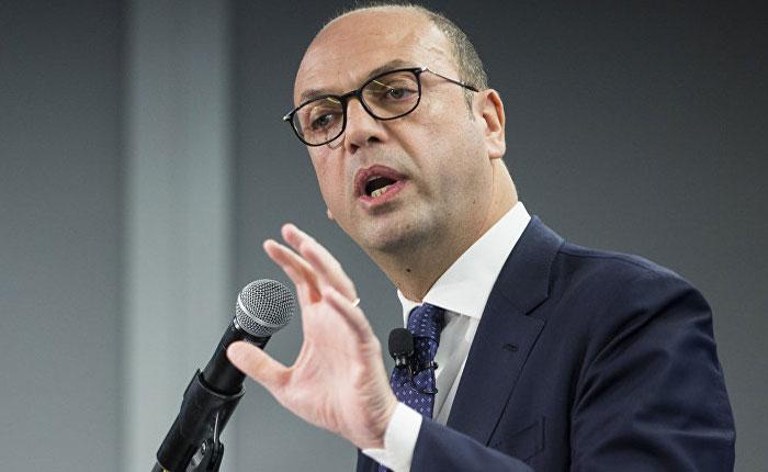 Italia donará 500.000 euros a Acnur para ayudar a venezolanos en Brasil y Colombia