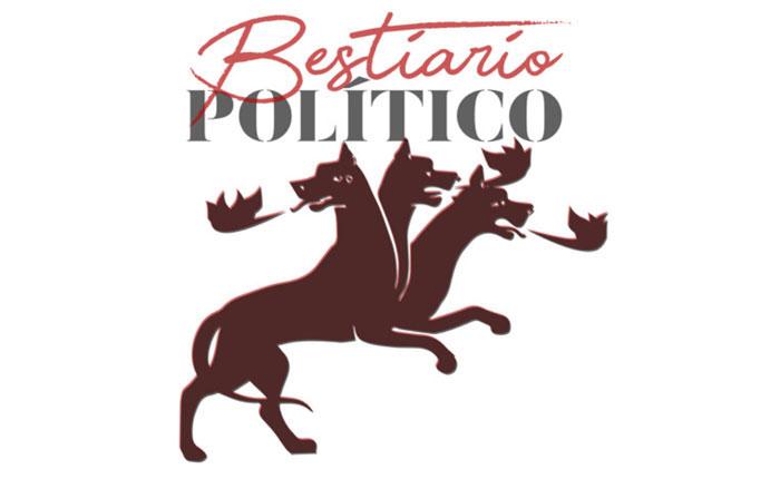 Bestiario Político Vol II: Sobre los ruido de sables y conspiraciones militares