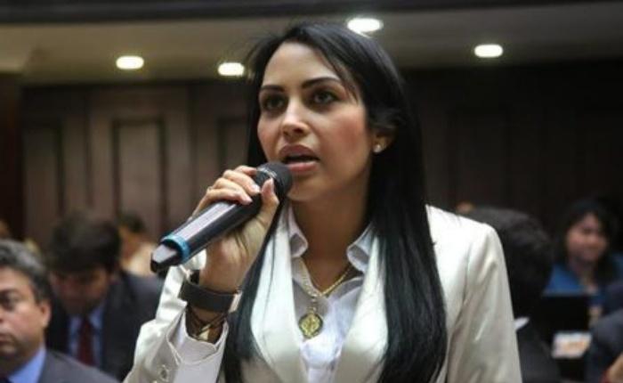 Delsa-Solorzano.jpg