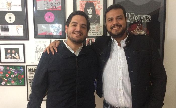 Humano Derecho: con Diego Prada, representante de Haz la Diferencia