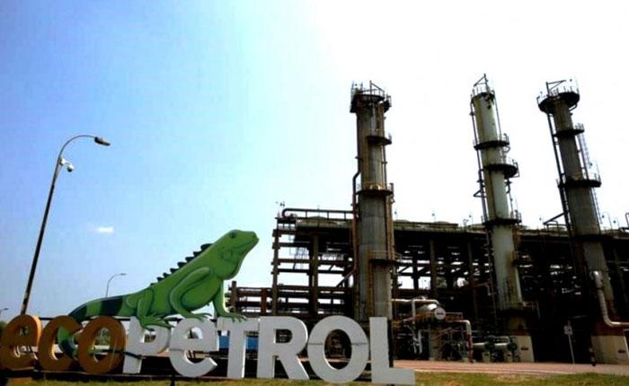 Las noticias petroleras más importantes de hoy #27Mar