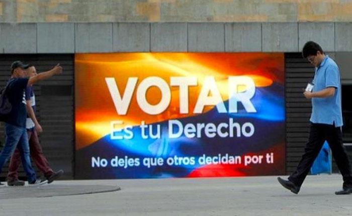 EleccionesLegislativasCOL.jpg