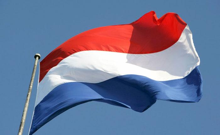 Holanda_.jpg