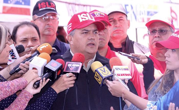 Seniat extendió hasta el 31 de mayo recaudación del Islr