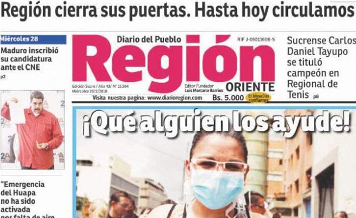 LaRegión_.jpg