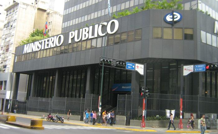 MINISTERIO-PÚBLICO.jpg
