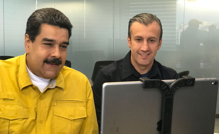 MaduroyElAissami-.jpg