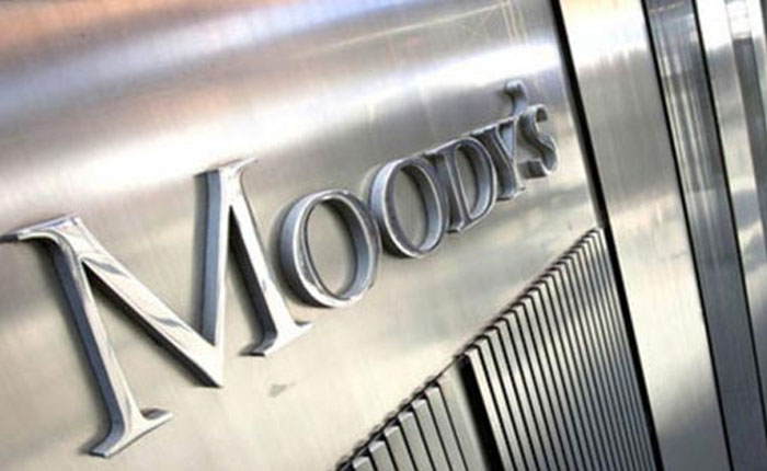 Moody's baja calificación de Venezuela y espera pérdidas para inversores en bonos