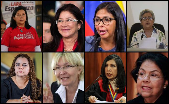 """Día de la Mujer: 20 años de """"socialismo feminista"""" dejan un legado de subordinación"""