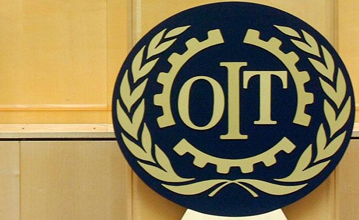 OIT aprueba crear una Comisión de Encuesta para investigar a Venezuela