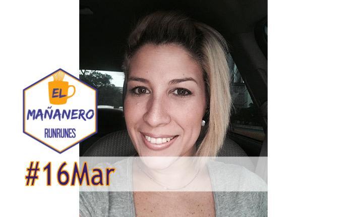 El Mañanero #16Mar: las 8 noticias que debes saber