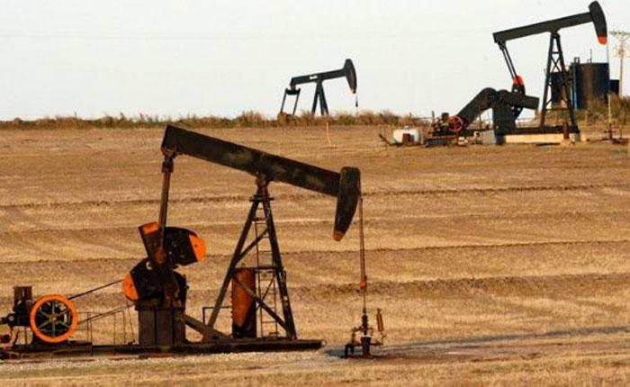 Las noticias petroleras más importantes de hoy #7Mar