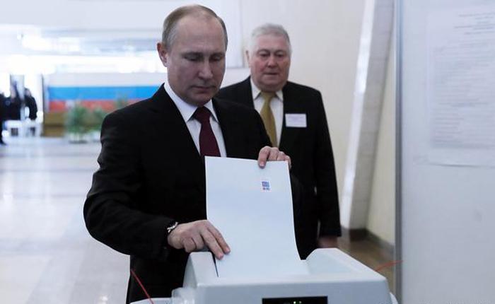 Putin-Voto.jpg