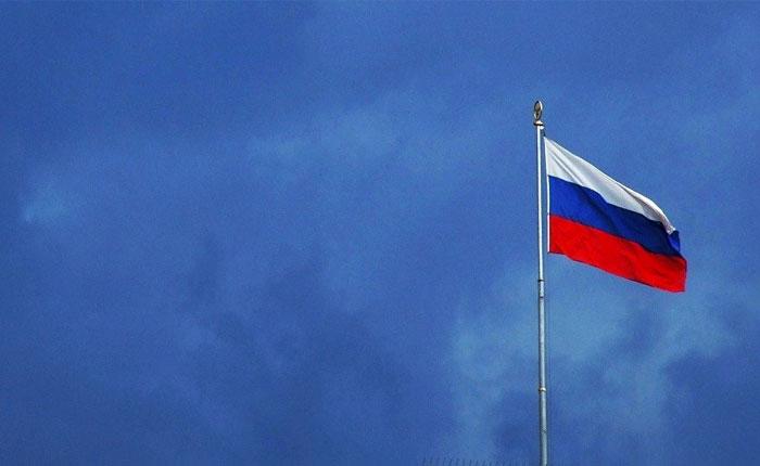Dos docenas de países expulsan a más de 120 diplomáticos rusos