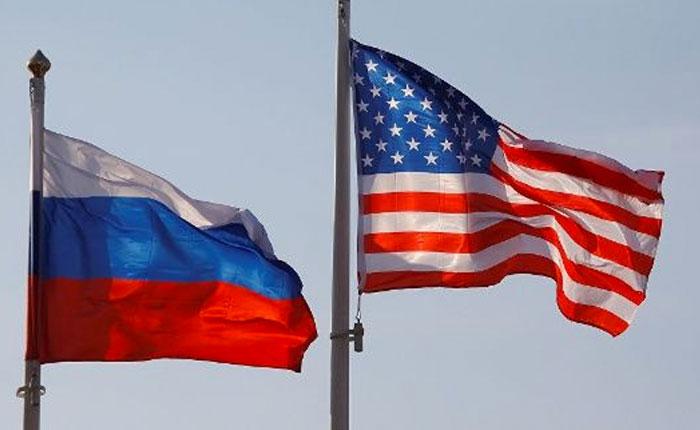 EEUU acusa a Rusia de hackear y espiar su red eléctrica