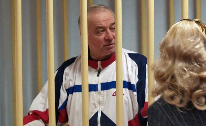 SergeiSkripal.jpg