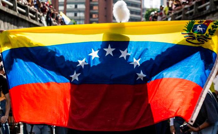 La construcción de Venezuela: una tarea colosal, por Pedro Méndez