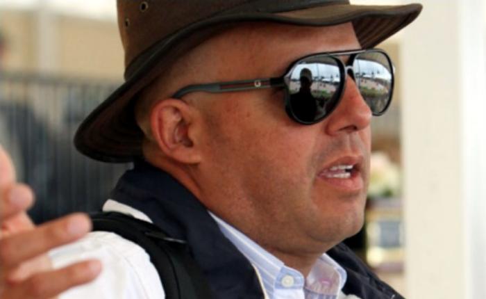 Ex tesorero nacional, Alejandro Andrade, investigado por lavado de dinero en EEUU