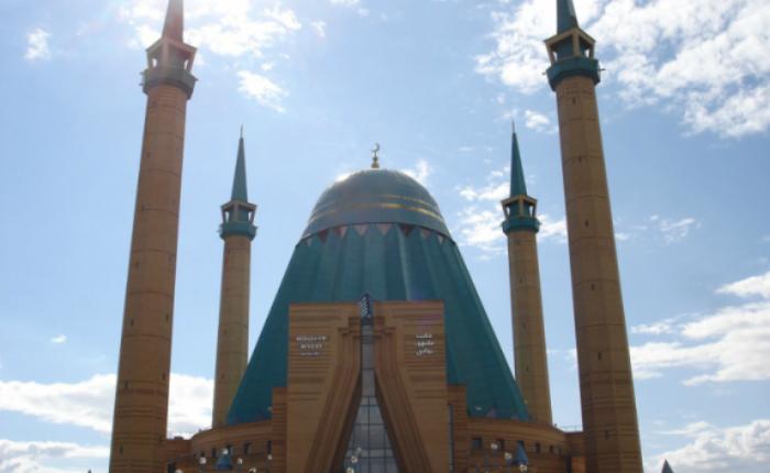 azerbaiyan.png