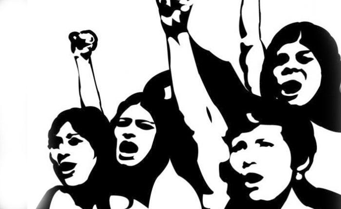 Derechos sin revés: Ahora es el momento de las activistas  que transforman la vida de las mujeres