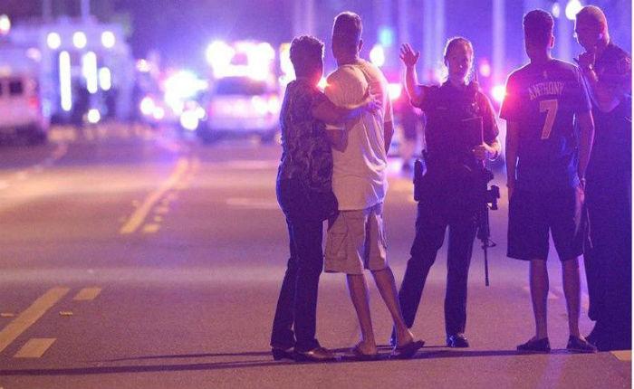 Padre del autor de la masacre de 2016 en Orlando era informante del FBI