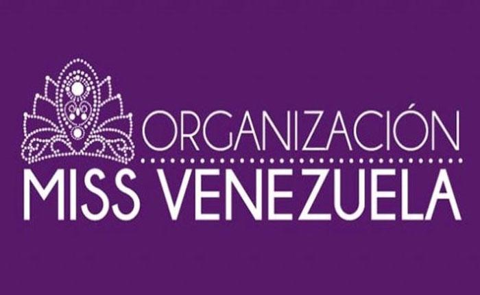 Tres exreinas de belleza limpiarán imagen del Miss Venezuela