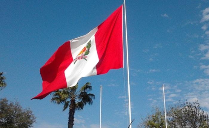 Más de 200 mil venezolanos ingresaron a Perú y 36 mil tienen permiso temporal
