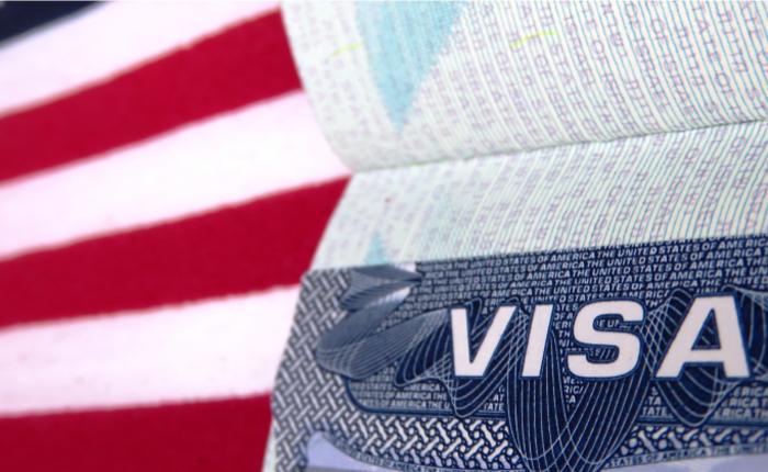 Advierten sobre endurecimiento de leyes de inmigración en EEUU