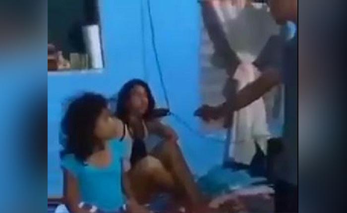 Asesinato-Mujer-Maracaibo-Video.jpg