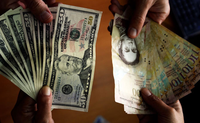 Las noticias económicas más importantes de hoy #4Abr