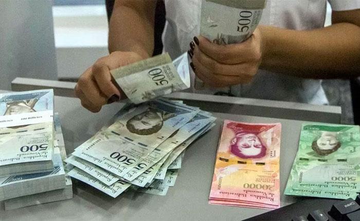 Las noticias económicas más importantes de hoy #16Abr