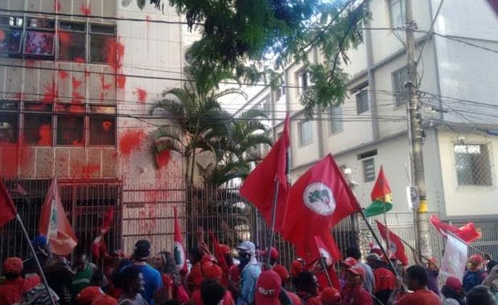 Informe Otálvora: Lula preso señala a su heredero político