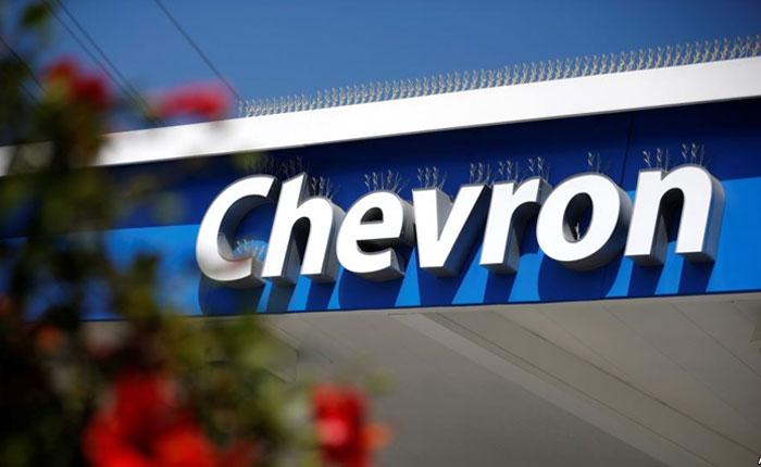 Detienen a dos ejecutivos de Chevron que trabajaban en Petropiar