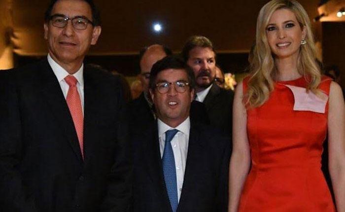 Informe Otálvora: Una Cumbre sin Maduro… y sin Donald Trump