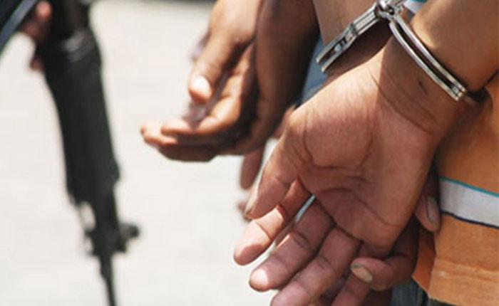 MP informa que desmanteló red de narcotráfico que operaba hacia el Caribe