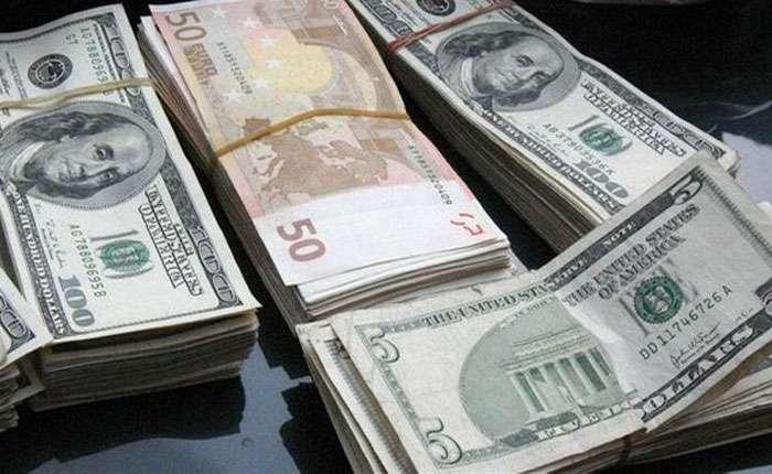 DólaresyEuros-1.jpg
