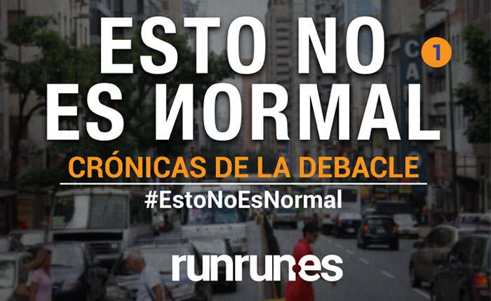 EstoNoEsNormal1-1.jpg