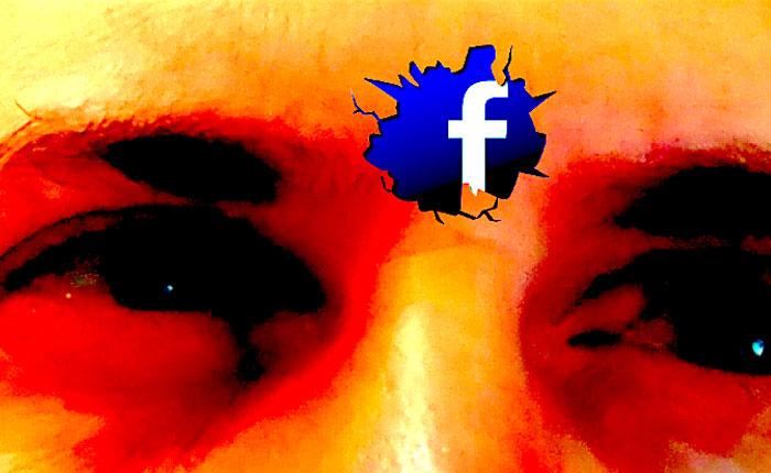 El retorno de los brujos: propaganda, algoritmos afectivos y narcisismo cibernético, por Isaac Nahón Serfaty