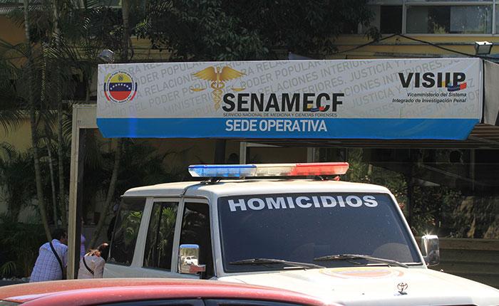 Homicidios_-1.jpg