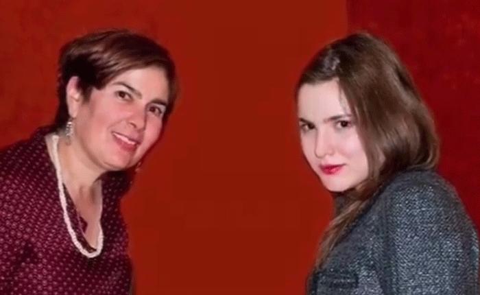 Asesinan a madre e hija de origen venezolano en México